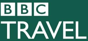 BBCTravelLogo2