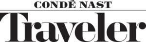 conde_nast_traveler_logo_