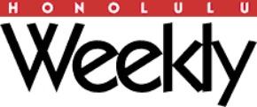 honoluluweekly-logo