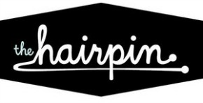 the-hairpin