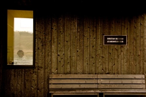 Christian Boltanski: Les Archives du Coeur