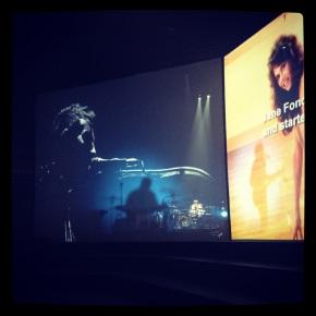 Massive Attack v AdamCurtis