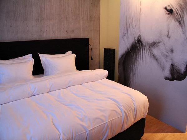 ionbedroom